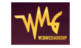 WebMediaGroup