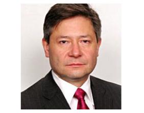 Leonid Reiman