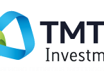 In 2014, TMT Investments injected $4.3 million in 15 companies