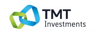 TMT Investments_new