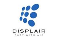 Displair_2