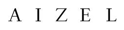 Aizel.ru logo
